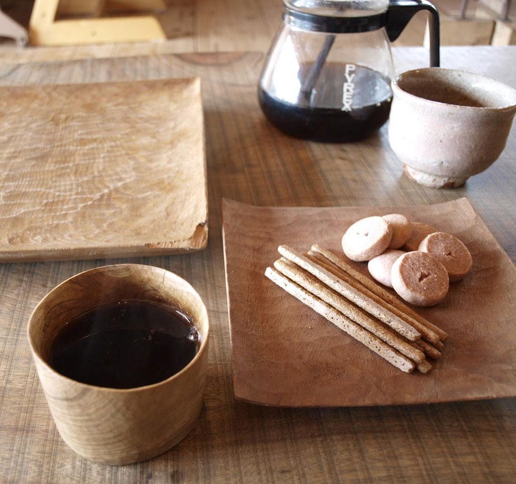 coffee201903
