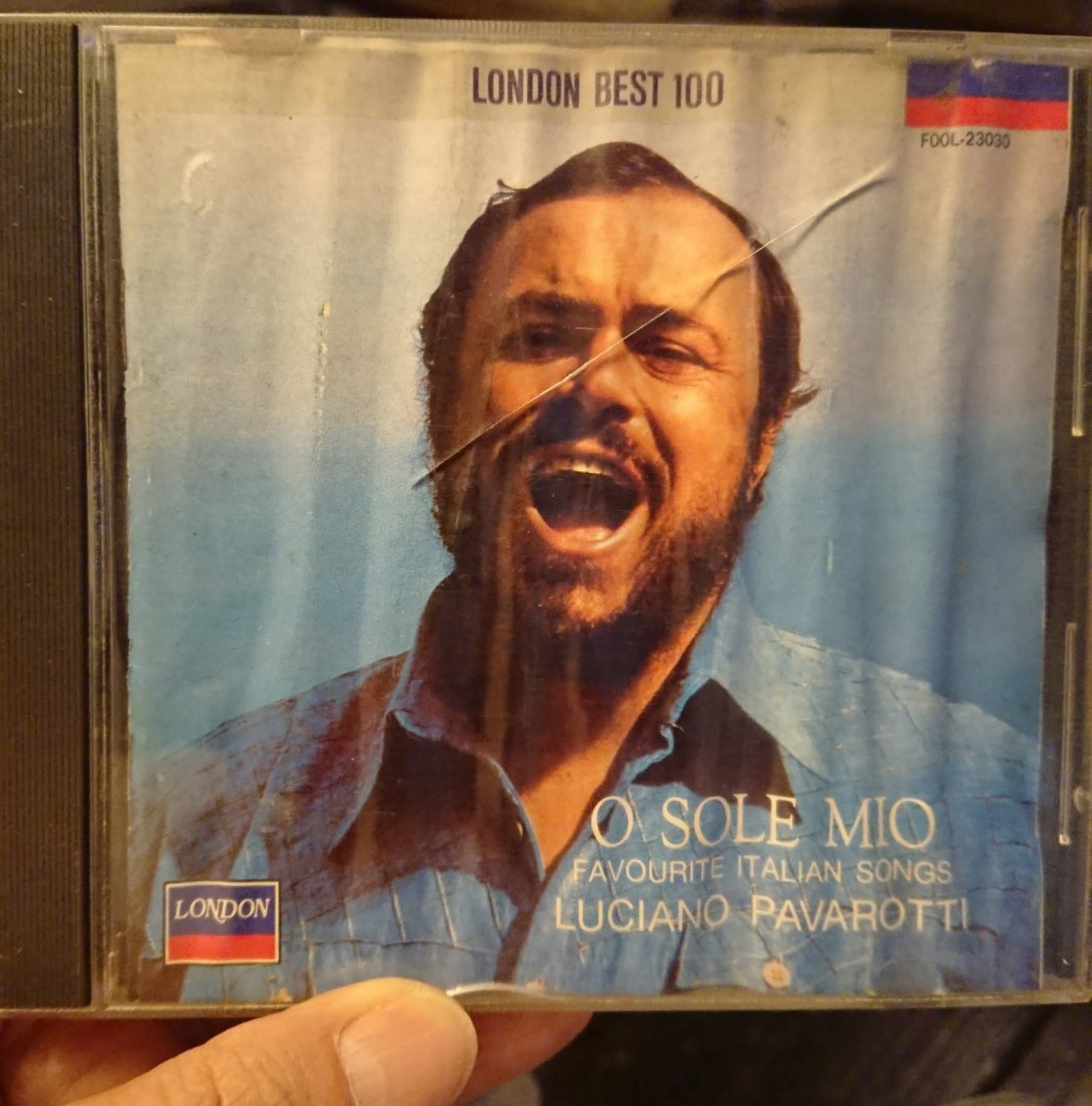 cd202005