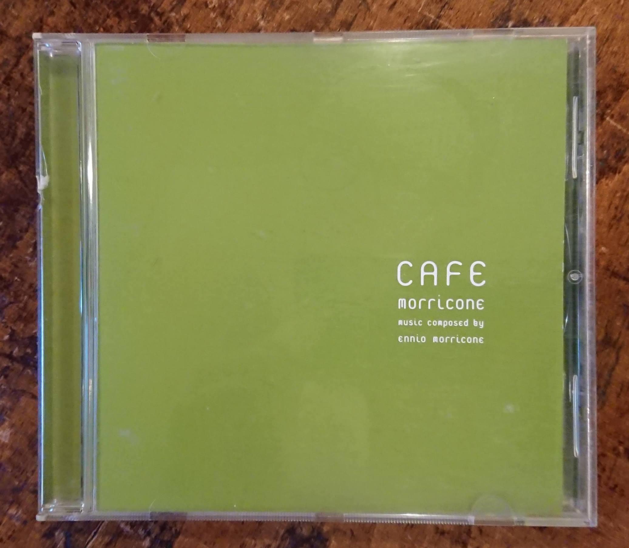 cd202008