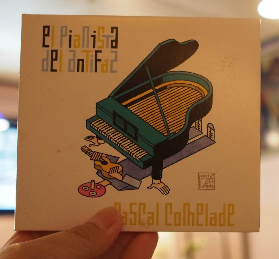 cd202011