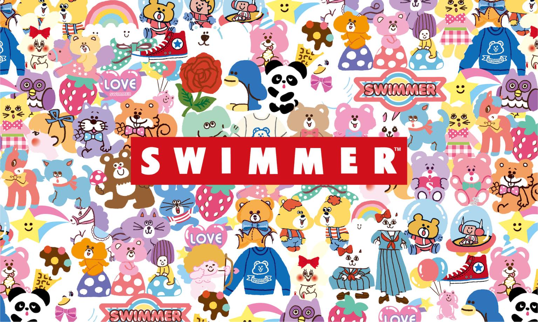 swimmer202011